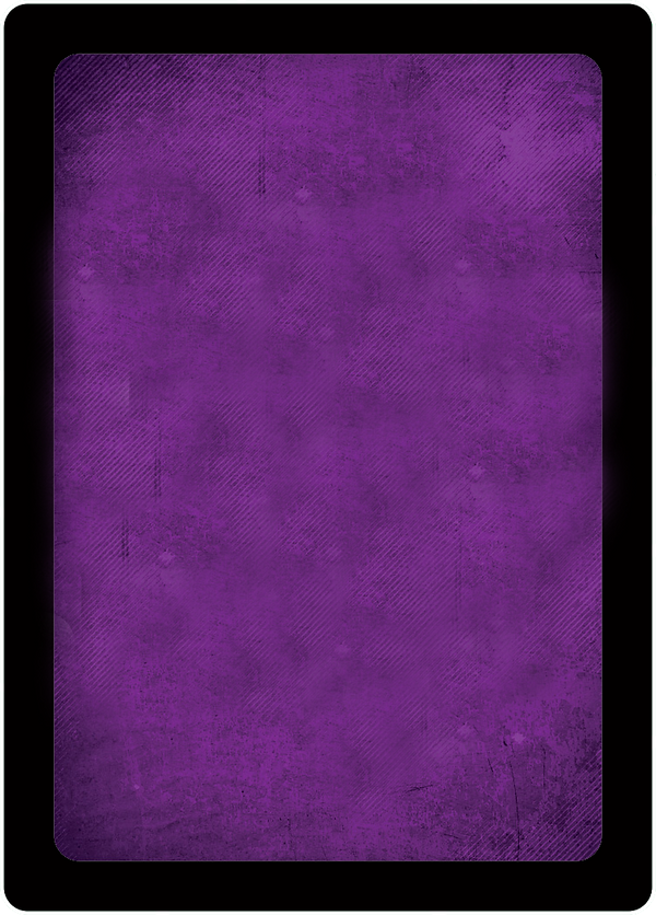 Purple Card no text.png