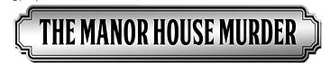 Manor House.png