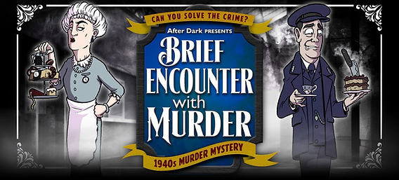 Brief Encounter Banner.jpg