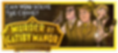 Great Gatsby Banner web.png