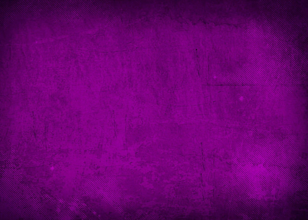 Purple%20Background_edited.jpg