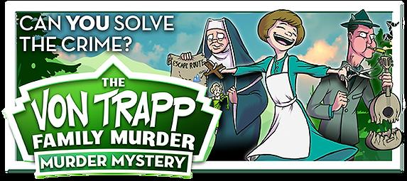 Von Trapp Murder Banner web.png