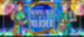 Mamma Mia Banner.jpg