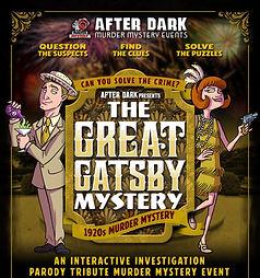 Gatsby%20Mystery%201b_edited.jpg