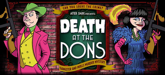 Death at Dons Mystery Banner 1.jpeg
