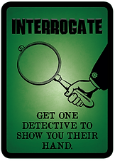 Interrogate Card PNG.png