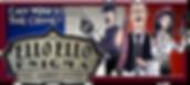 Ello Ello Banner web.png
