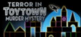Toy Town BANNER.jpg