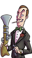 Butler Character PNG.png