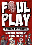 Foul Play Box Cover.jpg
