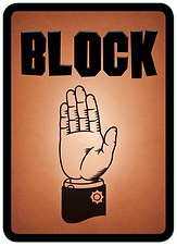 Block Card PNG.png