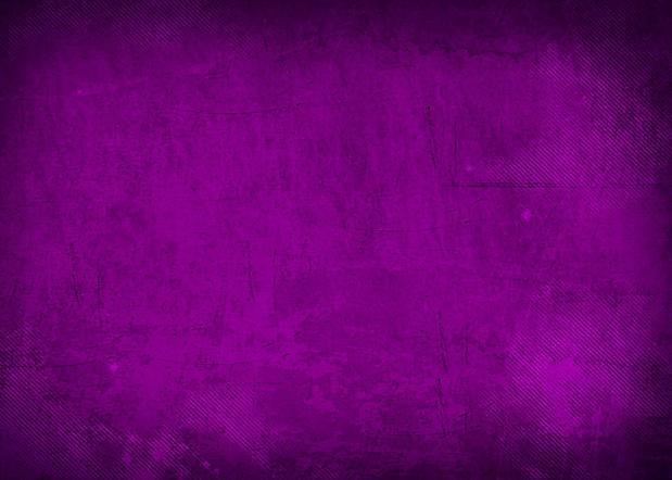 Purple Background Box After Dark