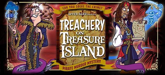 Treasure Island Banner.jpg