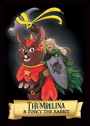 Thumbelina.png