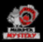 After Dark Murder Mystery UK