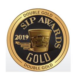 doublegold-04.png