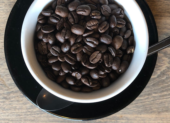 Mexico Decaf Full City Roast