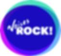 Voices Rock logo.png