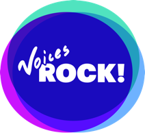 Voices Rock logo.png