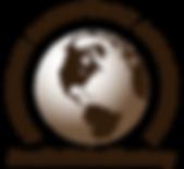 Logo+-+ASA+Accredited+2019+-+large.png