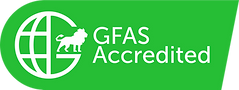Website_badges-Accredited lion.png