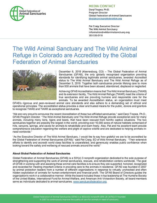 Press-Release-TWAS-TWAR_Page_1.jpg
