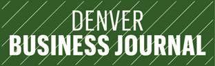 New DBJ Logo_1013.jpg