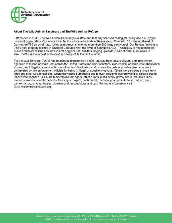 Press-Release-TWAS-TWAR_Page_2.jpg