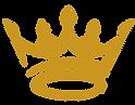 Tiger Crown