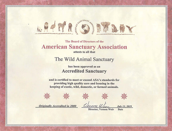 20200103_American Sanctuary Association
