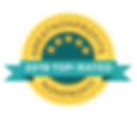 2019 badge.JPG