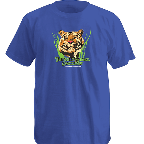 Sanctuary T-Shirts