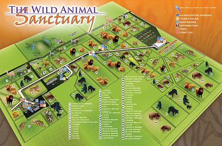 wild_animal_sanctuary_map_080715.jpg