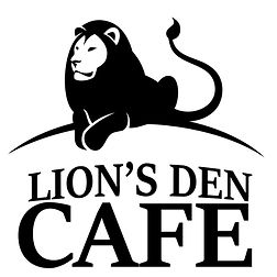 Lion's Den Cafe