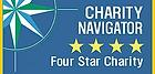 charity navigator.webp