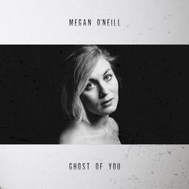 Megan ONeill - Ghost of You photo by Rob Blackham.jpg