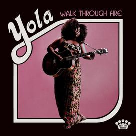 Yola - Walk Through Fire.jpg