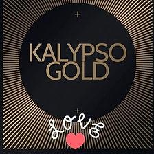 Kalypso radio 2.jpeg