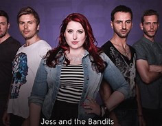 jess and the bandits.jpg