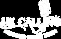 UK CALLING logo_white.png