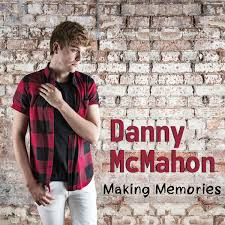 danny mcmahon album.png