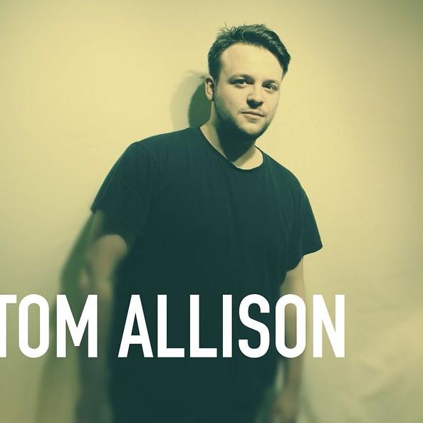 Tom Allison.jpg
