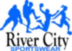 RIVER CITY SPORTSWEAR LOGO.png