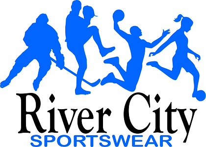 RIVER CITY SPORTSWEAR LOGO.png