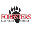 foresterslogo.png