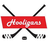 Hooligans_Logo.jpg