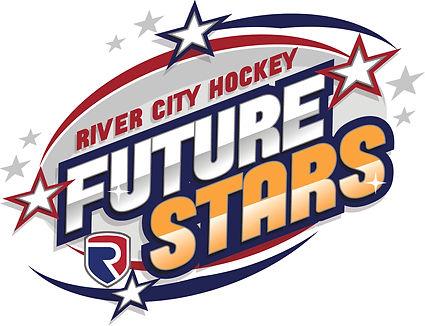 FutureStars-logo.jpg