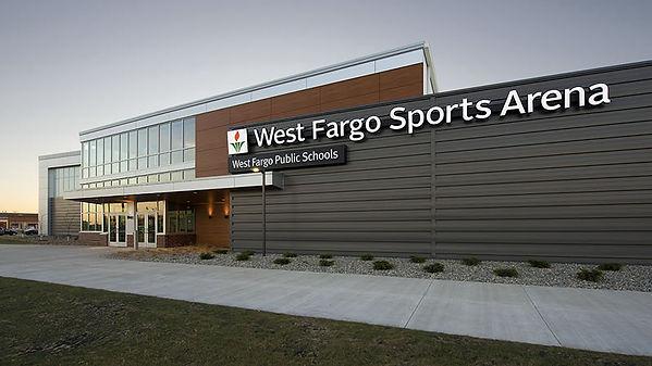 the west fargo sports arena.jpg