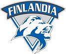 Finlandia_Lions_Crest_2_C_White_BG.jpg