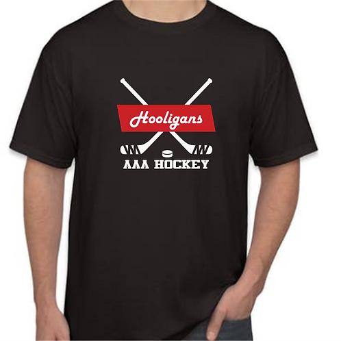 Hooligans Core T-Shirt
